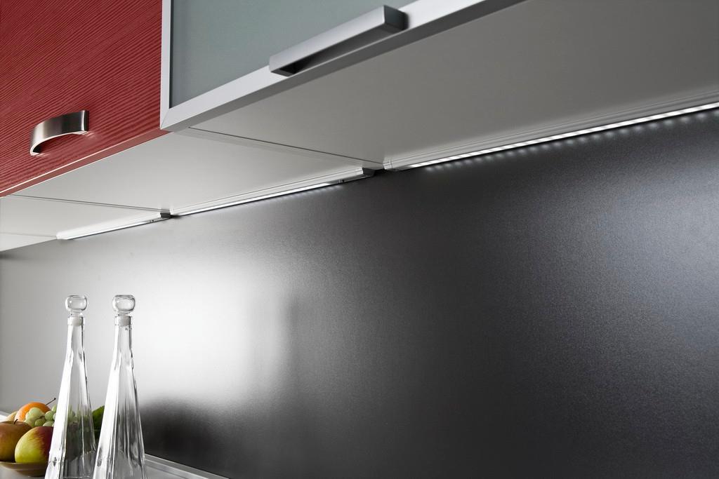 светодиодные светильники на кухне фото предлагал секс